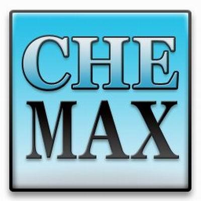 CheMax Rus 10.9